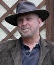 Ebook The Lascaux Prize 2014 read Online!