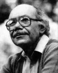 <br>Memoria de Guillermo Bonfil Batalla