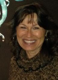 Dianne Kozdrey Bunnell