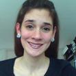 Ebook Coralina read Online!