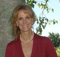 Carlene O'Neil
