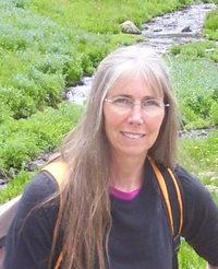 Theresa Nichols Schuster