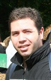 Brian Jaeger