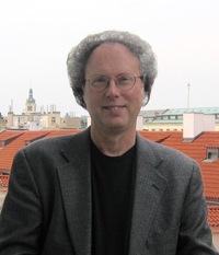 Allan H. Goodman