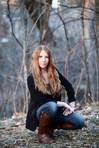 Ebook Avelynn read Online!