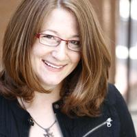 Jennifer Quintenz