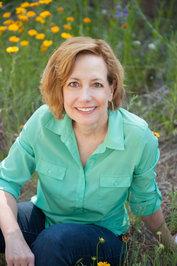 Sue Duff