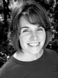 Kelley Kay Bowles