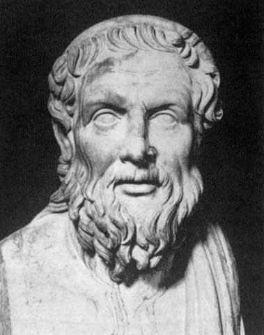 Apollonius of Rhodes pokemon