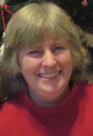 Lori L. MacLaughlin