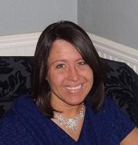 Melissa Grzanka