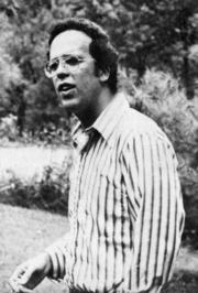 Robert Marasco