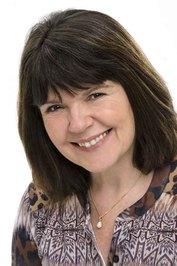 Janice  Preston