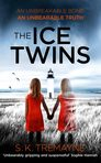 Ebook As gêmeas do gelo read Online!