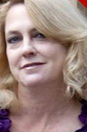 Kate Watterson