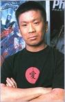 Ebook Fate/Zero(2)英霊参集 [Eirei Sanshuu] read Online!