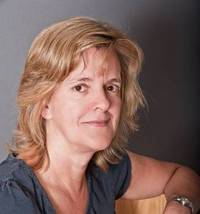 Catherine  Hunt