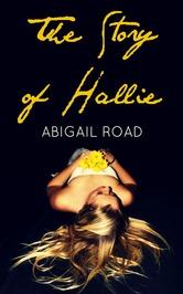 Abigail Road