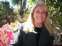 Donna Cummins