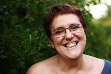 Anna Maria Villalonga audiobooks