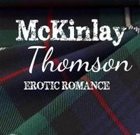 McKinlay Thomson