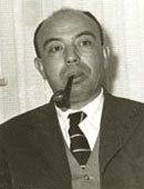 Ahmed Sefrioui