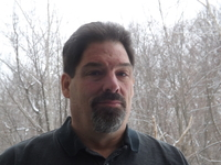 Salvador Mercer