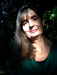 Ingrid Banwell