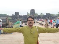 Anup Kumar Das