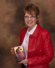 Ebook Sweet Prairie Passion read Online!