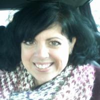 Melissa Martineau Alexander