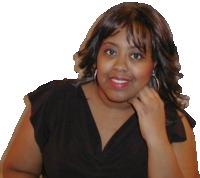 Niquenya D. Fulbright