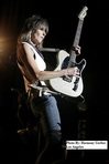 Ebook Chrissie Hynde Memoir read Online!