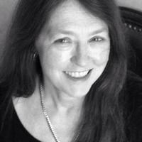 Sue Tingey