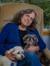 Carolyn J. Rose