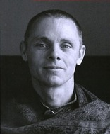 """Adyashanti Quotes Alluring Quoteadyashanti """"Enlightenment Is A Destructive Processit"""