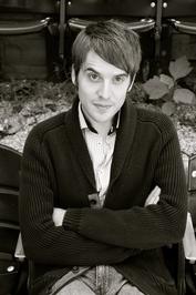Matthew Aaron Browning