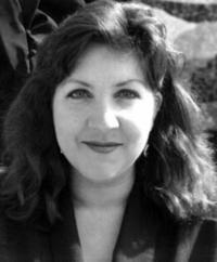 Angela D. Mitchell