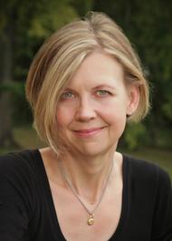 Melissa DeCarlo