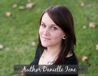 Danielle Ione