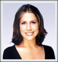 Christy Deveaux
