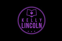 Kelly Lincoln