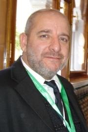 Mohamed Haj Yousef