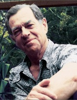 Joseph Campbell believed that the experience of being alive is more important than seeking happiness.