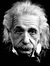 Ebook Albert Einstein, Philosopher-Scientist (Library of Living Philosophers, Vol 7) read Online!