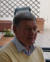 Julien Gabriels