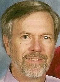 David L. Workman