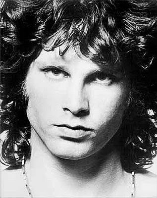 Quote By Jim Morrison The Most Important Kind Of Freedom