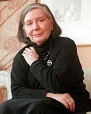 Maureen Howard