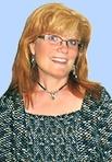 Judy Teel